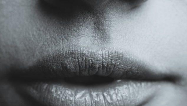 Understanding the Popularity of Botox