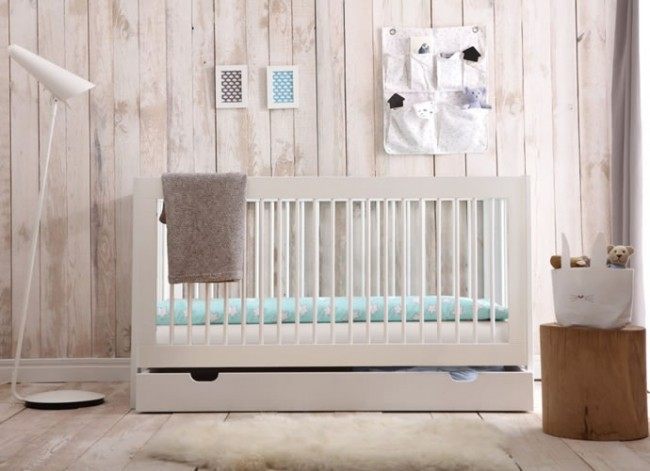 Baby Cots Uk New parents mind these tips to buy convertible baby cot 3 kids and us with so much love and concern for their newborn they often feel confused about taking care of their baby in the best possible way sisterspd