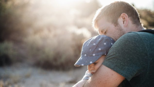 Tips For Mastering The Art Of Parenting