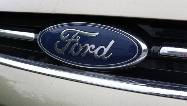 Just a Handful of Reasons Why a Ford Should Be Your Next Car Choice