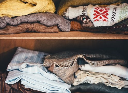 How To Get The Most Value Out Of Your Clothing