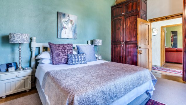 Create a Bedroom That You Absolutely Love
