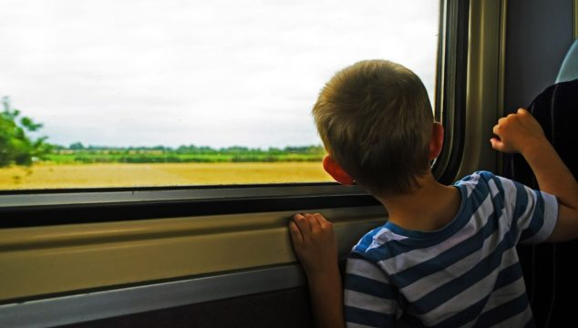 Best Tips to Prepare Kids for a Trip