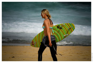 Surfest_07_Is_Here_(413364003)