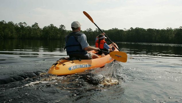 Awesome Activities to Add Some fun To Your Family Vacation